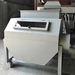 KCXY-G-80干式磁选机