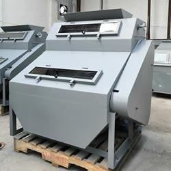 KCXY-H-80混合磁选机