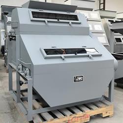 KCXY-H-100混合磁选机
