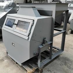 KCXY-W-80磁选机
