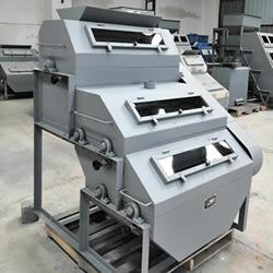 KCXY-H-3X100磁选设备