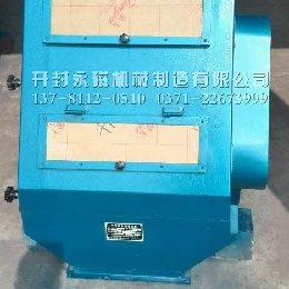 KCXY-2×60型磁选机