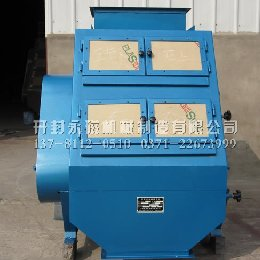 kcxy-w-2x80型磁选机